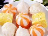安徽辣圈火锅食材超市加盟-火锅超市一站式连锁加盟