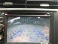 华阳导航DVD MP3 视频播放器