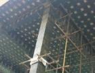 专业桥梁加固、房屋加固、楼板加固、碳纤维、注浆加固