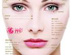 张家港正规的学新娘化妆学校