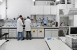 学校实验室净化工程价格费用——如何选择广西实验室净化工程