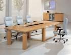 北京办公家具定做餐桌椅订做 文件柜订做演讲台订做