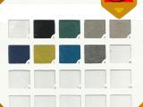 大量供应 50支PIMA棉比马棉拉架平纹布针织面料 高档丝光棉面
