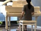冉家坝哪里有专门教成人学钢琴的