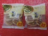 供应徐福记瓦格酥煎饼(鸡蛋味)