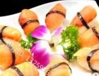 榆林高档菜谱制作、榆林川渝人家菜谱、榆林饭庄菜谱