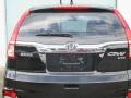 本田CR-V2013款 CR-V 2.4 自动 Vti四驱尊贵版