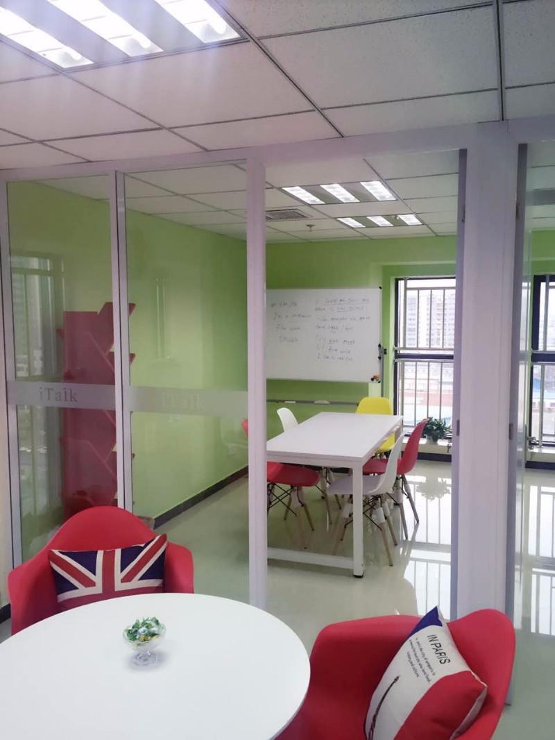 北京市顺义区英语学习顺义英语学习英语培训