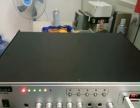 专业安装监控,投影影音,网络维护,电脑维修,办公耗材
