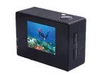 热销供应 sj4000 sjcam wifi版 户外迷你高清极限运动相机 防水
