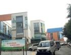 九龙坡钢材市场汽修厂盈利汽车美容转让