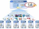 常州autocad图纸管理软件