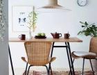 在家居設計中有哪些地方是需要長遠考慮的? 大樹裝飾提供