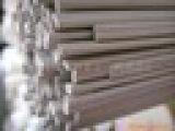 供应PVC焊条  塑料焊条