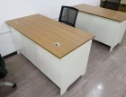 南岸办公家具特价出售员工工位桌屏风隔断办公桌折叠培训桌