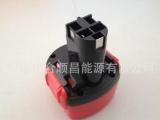 电动工具电钻电池