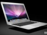 北京回收ipad迷你高价回收苹果MC975笔记本回收imac