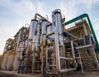 梅州化工厂成套设备回收化工厂回收