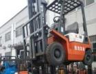 合力 H2000系列1-7吨 叉车         (免费送货质