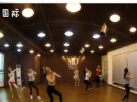 南京资深爵士舞蹈团队 零基础针对性教学 爵士舞蹈速成班