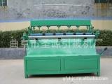圣源引被机厂批发纺织机械引被机|喂棉机|弹花机|直线行逢机