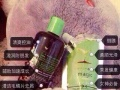 【一禾三生•洗护】零硅油,正品美发护发神器,让死发