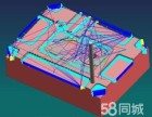 瓯海非凡UG和SolidWorks三维机械设计培训
