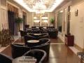 工厂直销南京卡座沙发咖啡厅卡座组合餐厅卡座沙发KTV卡座