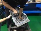 深圳石岩汽车自动变速箱大修,保养
