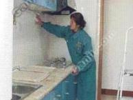 上海全能保洁公司 大小工程保洁 家庭保洁 地毯清洗