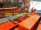 云南保山合成树脂瓦 塑料瓦 PVC琉璃仿古瓦 封檐瓦滴水板
