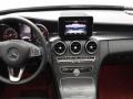 奔驰 C200 2.0T 自动 运动版四驱