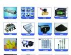 净水机维修维护换滤芯家用商用工业维修换滤芯