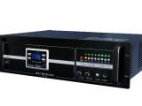 山西村村通广播无线系统方案--河南隽声无线广播高频远距离