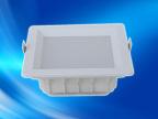 【宁波吉羊】30W 嵌入式LED筒灯 天花灯 SMD/COB芯片可选 符合CE