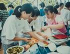 广州黄埔区长洲自助烧烤野炊场