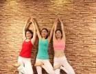 菲雅时尚舞蹈石龙菲雅时尚舞蹈菲雅原创时尚舞蹈培训馆