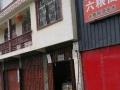 都江堰交界处水田坪村委会烤酒设备出租五间铺面货车加水