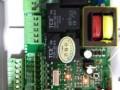 电动门智能控制卷帘门联动控制车库门电脑控制远程控制