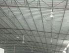 六八村钢材市场后面 仓库 1500平米
