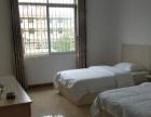 海棠湾镇1000宾馆酒店转让