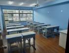宁波市海曙区阳光艺术幼儿园附近有没有好的幼儿暑假班?