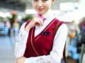 欢迎访问福州上菱冰箱网站各点售后服务-中心24H欢迎您