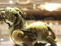 故宫博物院专家面对面帮您鉴定手中藏品