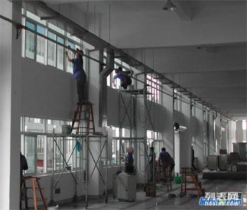 上海日翔保洁公司提供家庭 办公楼保洁地毯清洗 别墅保洁等服务