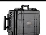 户外作业必备大功率电源220V移动电源生产厂家