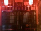 湘乡市人民法院 单间带厨房厕所