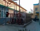 中山港口库存产品回收公司