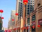 五金建材城 商业街卖场 295.64平米