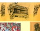 中国美院美术家教老师